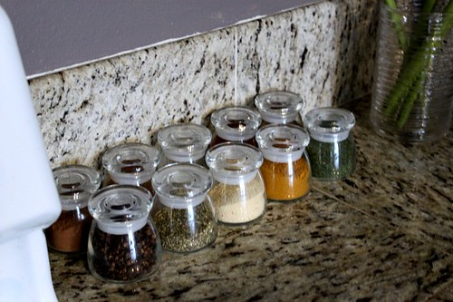 Kitchen Spices_1