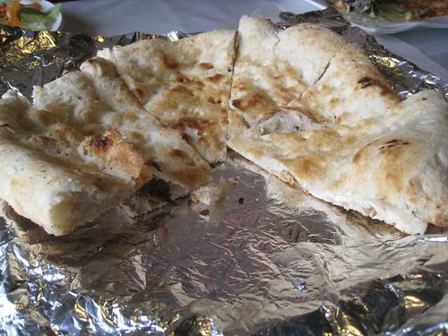 Afghan Chopan Kebabhouse