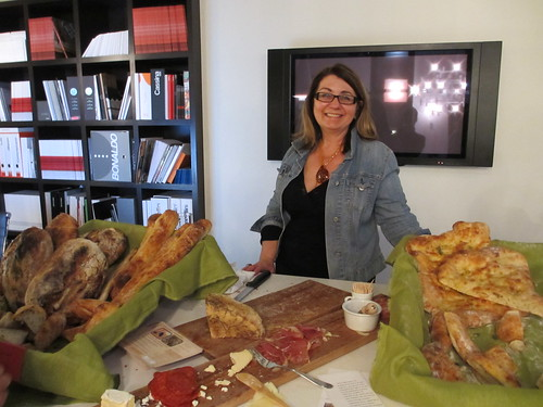 Avenue Edmonton's 25 Best Things to Eat 2012