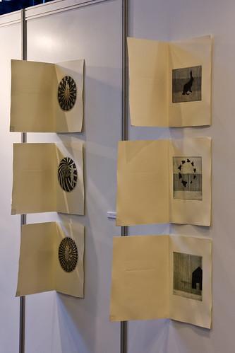 """K. Donelaičios poemos """"Metai"""" iliustracijos"""