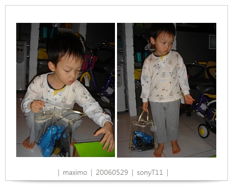20060529_two01