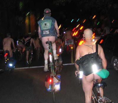 Naked Ride.jpg