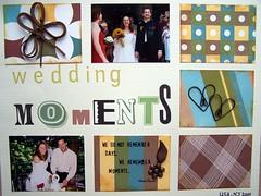 weddingmoments2