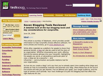 BlogChoices.jpg