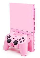 pinkps2_standing1