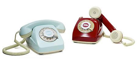 vintagephones