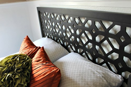 Spare Bedroom Headboard_1