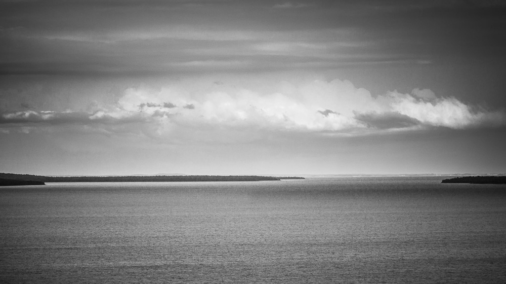Manitoulin Waters