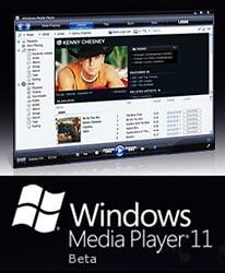 mediaPayer11