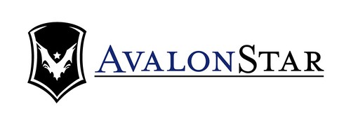 AvalonStarPress