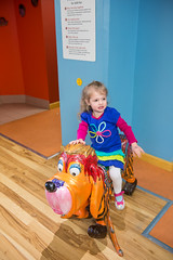 13-05-11_MadisonChildrensMuseum5.jpg