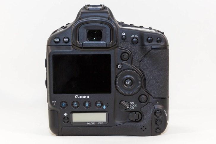 4X3A3196.jpg