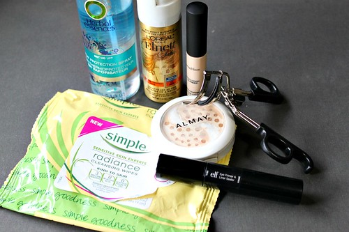 Beauty Empties_Duds