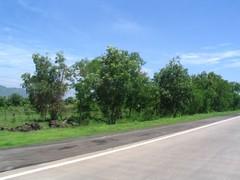 Bombay Pune Expressway5