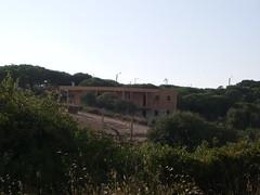 Lapponia House em Janas