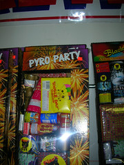pyroparty fireworks