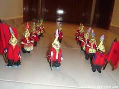 Semana Santa con Playmobils (9)