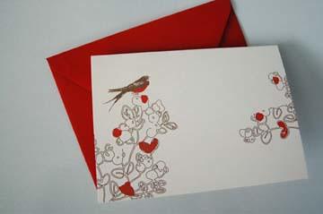 goodpaper_redbird_recycled1