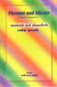 book10
