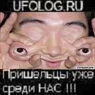 aug 14 06
