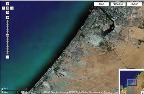 Dubai 1999/2000/2001