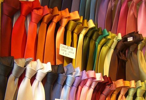 Silk Rainbow (by janoid)