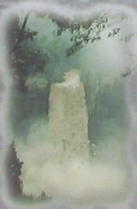 12August2006 Taughannock Falls 014c