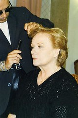 Vitaliana Patouche