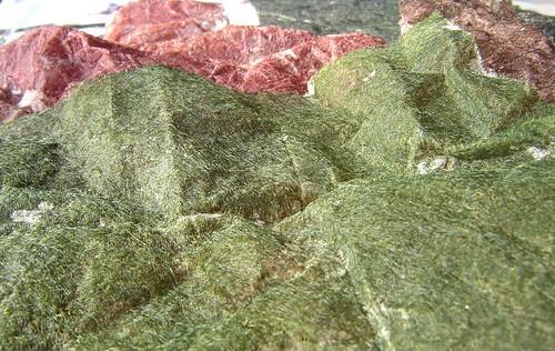 texture 5