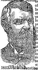 Col. Robert Boyd
