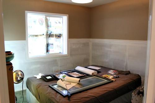 Spare Bedroom Primer_1
