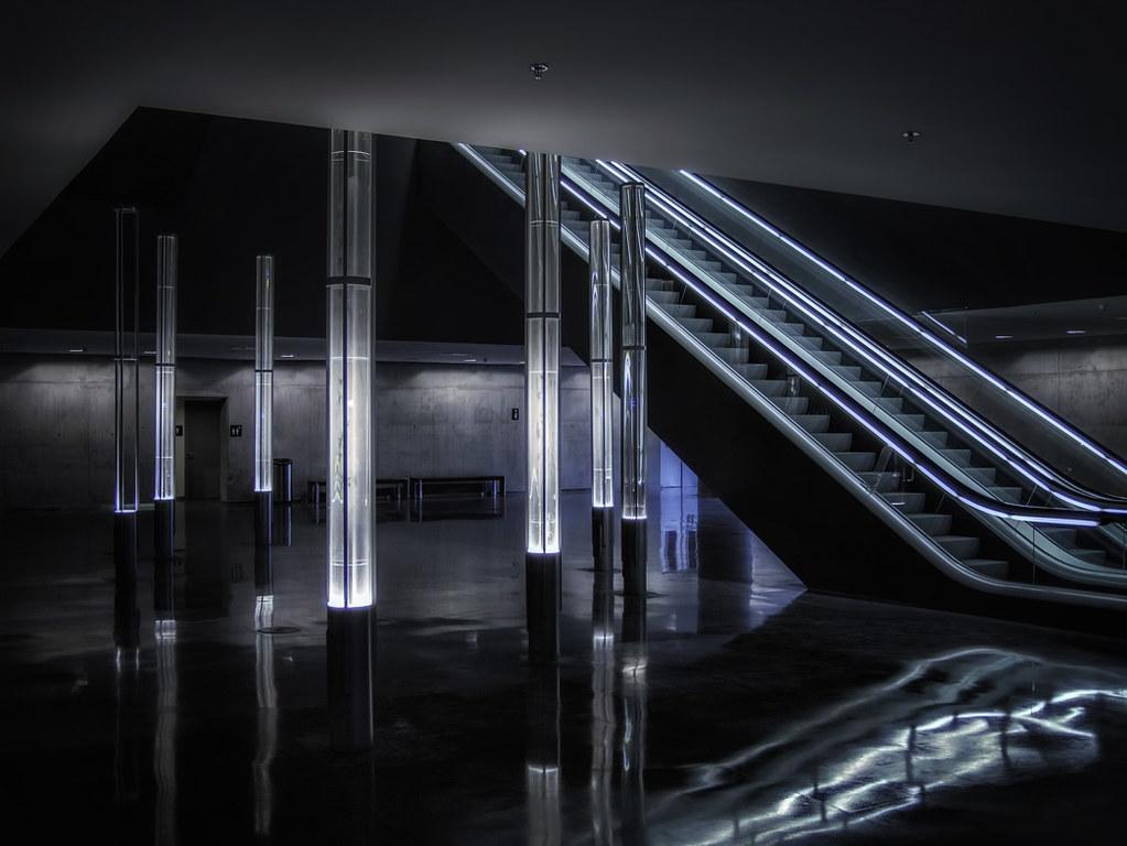 Weekly Photo Challenge: Illumination