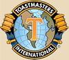 TM logotype