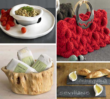 Viva Terra - Organic Beauty for the Home