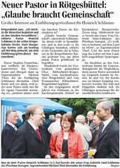 Aller-Zeitung-2006-08-29_Seite-15