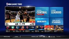 Sports 3_NBA Game Time