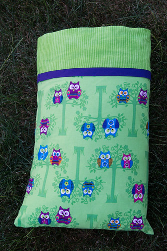 12-06-19_Pillowcase2.jpg
