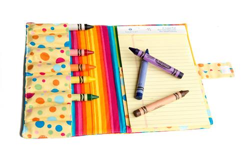 12-08-24_CrayonNotebookHolder11.jpg