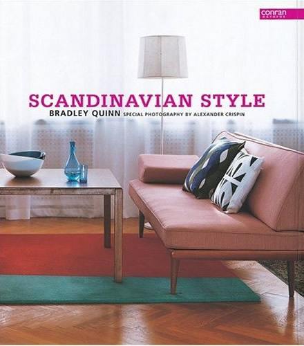 Mid Century Modern + Scandinavian Style: NEW RELEASES!