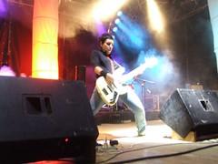 Rockonte 2006