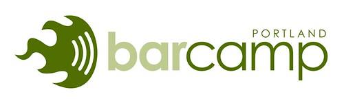BarCampPortland