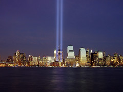 Wtc-2004-memorial