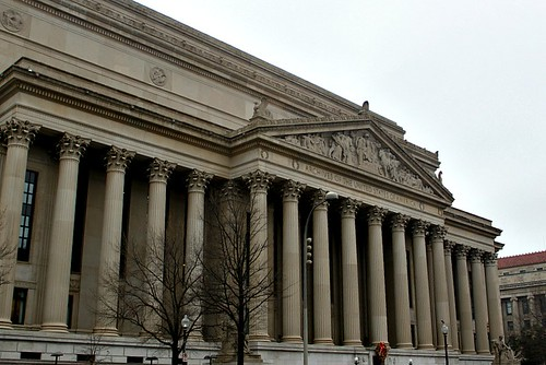 National Archives_1