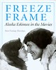 Freeze Frame book jacket
