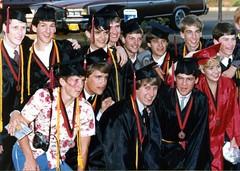 Cavs 1986