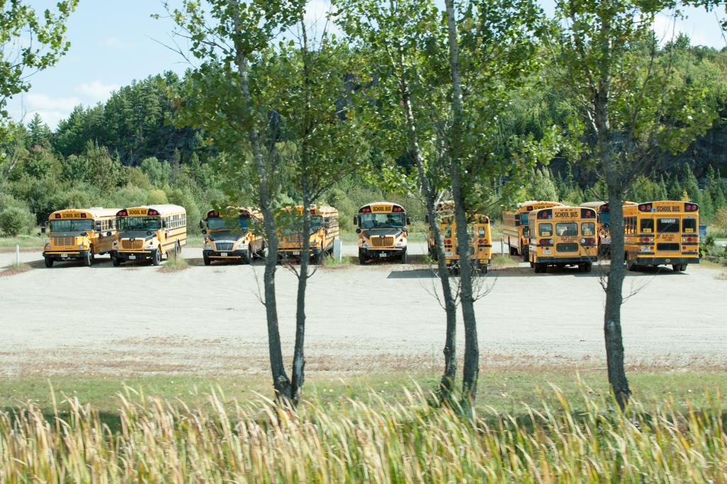 Schoolbus-4