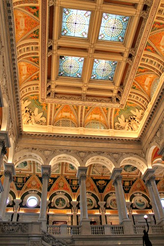 LIbrary of Congress_1