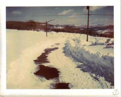 LaFayette_Snow_71_1