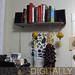 Sonos ZP100 in kitchen