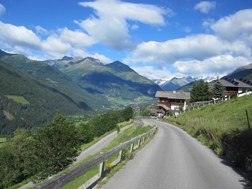Østrig 2011160